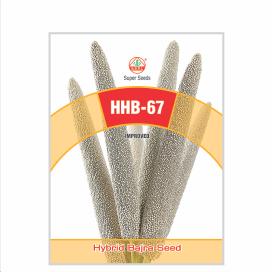 HHB 67