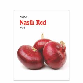 NASIK RED (N-53)