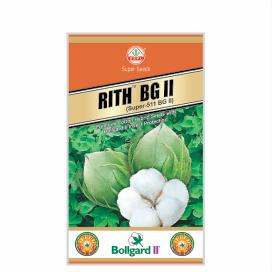 RITH  BG II (SUPER-511)