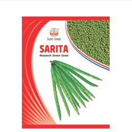 SARITA (SUPER-999)