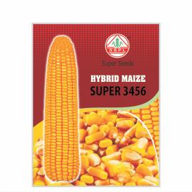 SUPER 3456