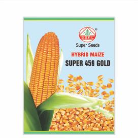 SUPER 459 GOLD