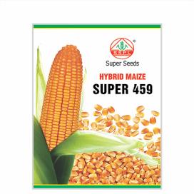 SUPER 459