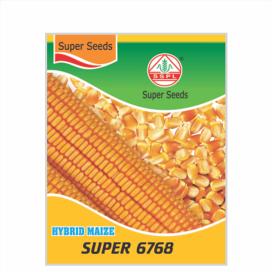 SUPER 6768